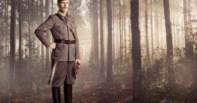 Retki Ilmajoen musiikkijuhlille Mannerheim-oopperaan 7.-8.6.
